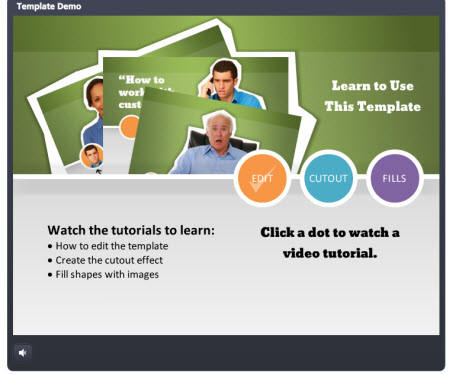 Ebook Powerpoint And Templates Elearning Learning