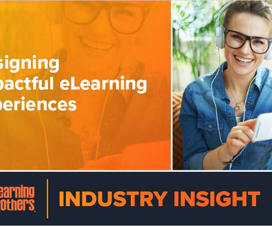 Instructional Design And Webinar Elearning Learning