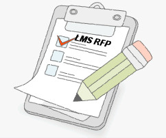 RFP - eLearning Learning