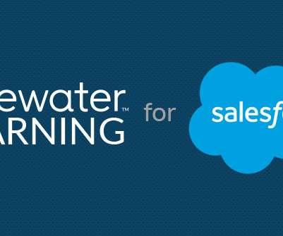 Cornerstone OnDemand - eLearning Learning