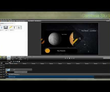 camtasia 8 trial download
