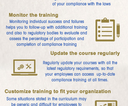 Code of conduct elearning learning ethics in the workplace 3 ways to build and maintain an ethical workplace culture fandeluxe Images