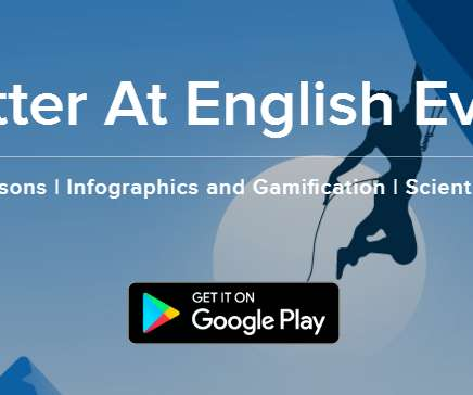 Download And Gamification Elearning Learning