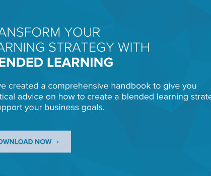 Download elearning learning blended learning your corporate learning strategy free download fandeluxe Gallery