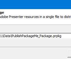 download phần mềm adobe presenter 11