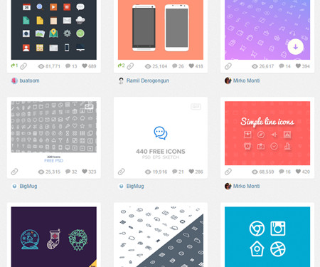 12 websites for free vector images good for e learning