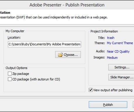 Adobe presenter 9 buy online