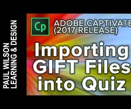Captivate download link