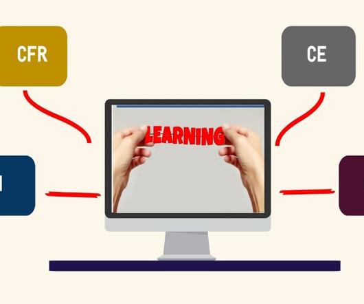 instructional design software training