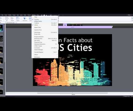 Captivate interactive and templates elearning learning 2 new geolocation templates for adobe captivate 9 maxwellsz
