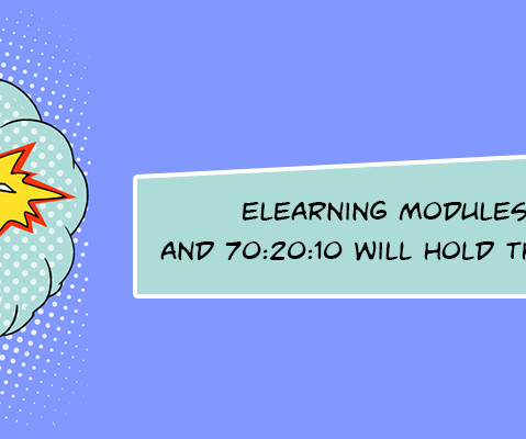 Examples and Module - eLearning Learning