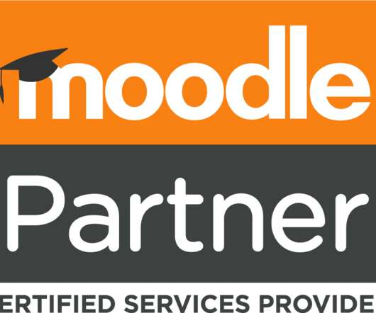 Adoption and Moodle - eLearning Learning