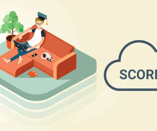 Google and SCORM - eLearning Learning