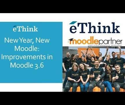 e81cbcbd Moodle 3.6: Enhancements to Moodle Badges