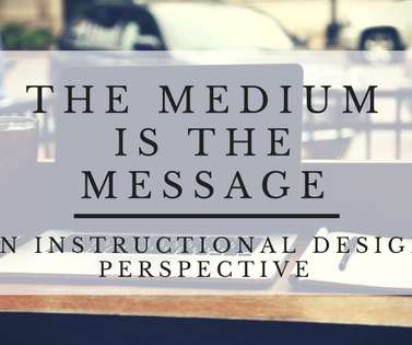 instructional design facilitator guide