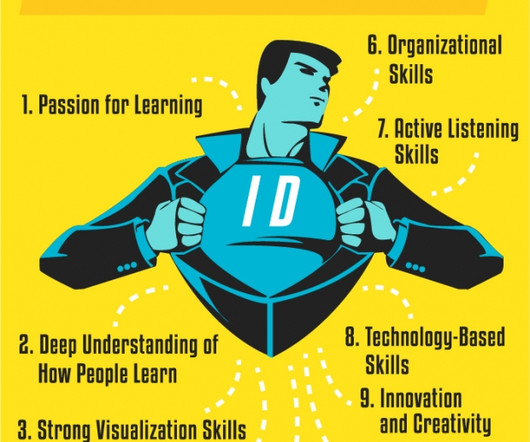 Examples Instructional Design And Storyboard Elearning Learning