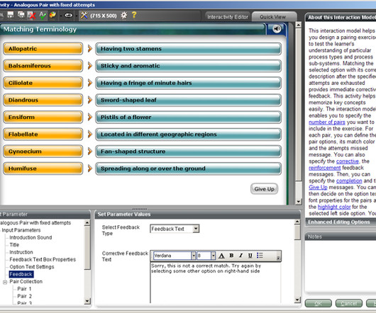 neospeech voices for adobe captivate software