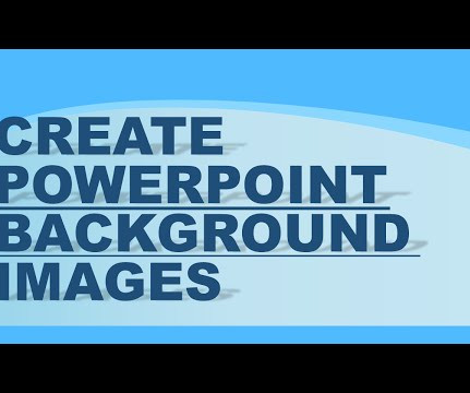 instructional design powerpoint and templates elearning learning