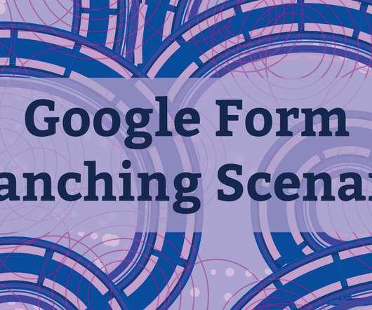 Google Elearning Learning