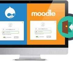 Drupal - eLearning Learning
