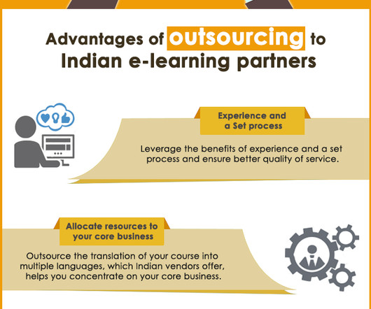 advantages and disadvantages of offshore outsourcing Advantages and disadvantages of offshoring a comprehensive discussion about offshoring pros and cons and considerations for offshoring and outsourcing.