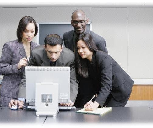 Instructional Design Virtual Classroom And Tools