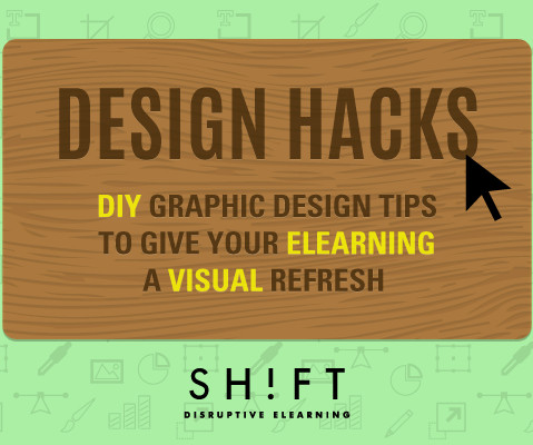 Low cost elearning learning - Low cost decorating ideas seven smart tips ...