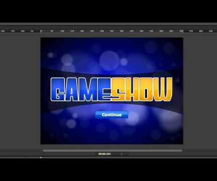 Adobe download and templates elearning learning free elearning game template for edge animate pronofoot35fo Image collections